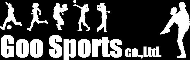 Gooスポーツ株式会社